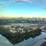Photo of The Peninsula Tokyo
