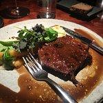 Foto de Rutz Restaurant - Weinbar