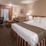 Foto de Best Western Norwalk Inn