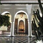 Photo of Riad Lotus Privilege