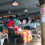 Photo de Bonita Bill's Waterfront Cafe