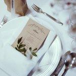 Bild från Art Hotel Restaurant