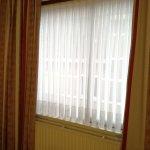 Photo de Bedford Hotel & Congress Centre