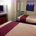 皮爾格林旅館&小屋酒店照片