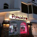 Foto de Pomodoro