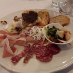 Photo of Poggiomanente Restaurant