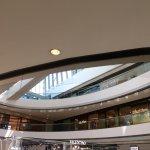 Foto de IFC mall