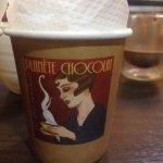 Photo de Planete Chocolat