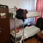 Photo of Puzzle Hostel