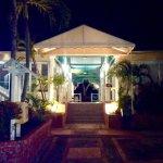 Photo of Residence Marine Hotel Diamant