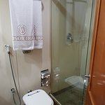 Foto de Windsor Martinique Hotel