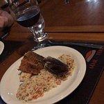 Photo of Mar & Terra Restaurante