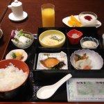 Foto de Viale Osaka