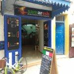 Photo of Pizzeria Samaresh