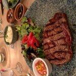 Foto de Chamuyo Restaurant