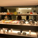 Foto de Hotel Denit Barcelona