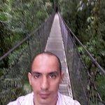 Photo of Puentes Colgantes del Arenal