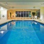 Country Inn & Suites by Radisson, Hiram, GA Foto