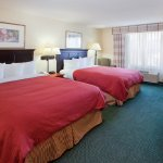 Foto de Country Inn & Suites by Radisson, Hiram, GA