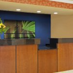 Photo of Fairfield Inn & Suites Chicago Naperville