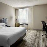 Cincinnati Marriott Northeast Foto