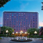 Photo of Renaissance Atlanta Waverly Hotel & Convention Center