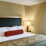 Photo of Cambria hotel & suites Indianapolis Airport
