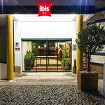 Photo of Ibis Evora