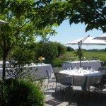 Photo de Domaine du Gouverneur, Hôtel, Restaurant & Golf