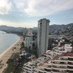 Foto de Gran Plaza Hotel Acapulco