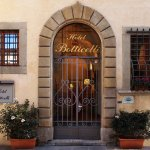 Photo de Botticelli Hotel