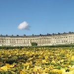Photo of The Royal Crescent Hotel & Spa