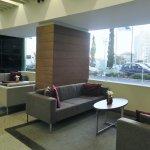 Olaias Park Hotel Photo