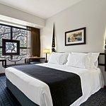 Foto de SANA Executive Hotel