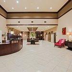 Photo of Holiday Inn Pensacola - University Area