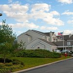 Photo of Residence Inn Long Island Hauppauge/Islandia