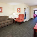 Photo of Country Inn & Suites by Radisson, McDonough, GA