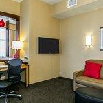 Photo of Cambria hotel & suites Denver International Airport