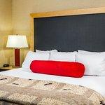 Photo of Cambria hotel & suites Traverse City