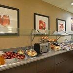 Foto de Cambria Hotel & Suites Fort Lauderdale, Airport South & Cruise Port
