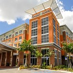 Cambria Hotels Ft Lauderdale Airport South & Cruise Port