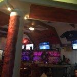 Foto de Bar Arriba