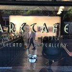Photo of Ars Cafe