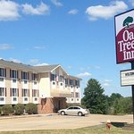 Travelodge Jefferson City