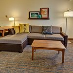 Photo of Residence Inn by Marriott Memphis Southaven