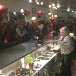 A very busy special event for the Flathead Lake International Cinemafest