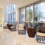 Photo de West Palm Beach Marriott