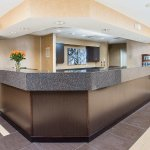 Photo of Residence Inn Topeka