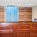 Photo of Fairfield Inn & Suites Lexington Berea