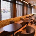 Photo of SpringHill Suites Detroit Metro Airport Romulus